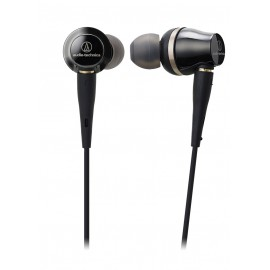 Audio Technica ATH-CKR100IS